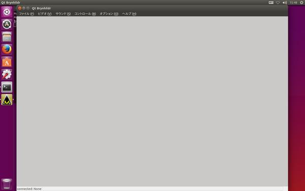 Ubuntu_150420150520154852