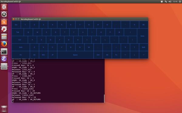 Ubuntu_x6420170123104637